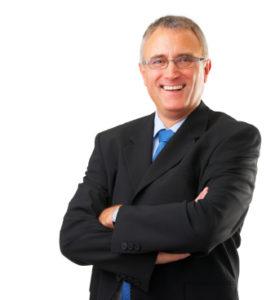 Laurent Lemaire courtier en crédit